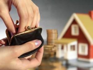 Решение об определении способа формирования фонда капитального ремонта